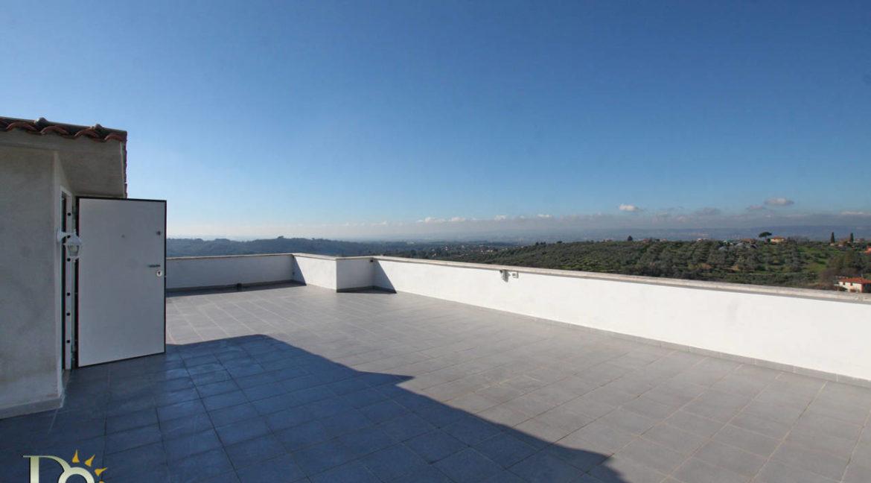 Villa-Corese-foto-da-drone_034