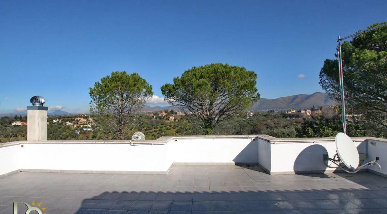Villa-Corese-foto-da-drone_035