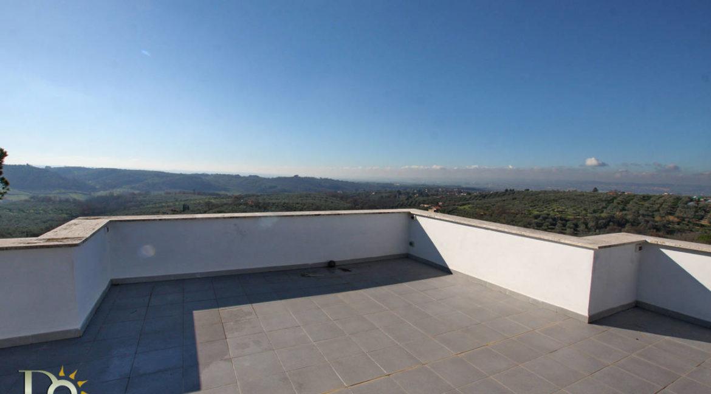 Villa-Corese-foto-da-drone_036