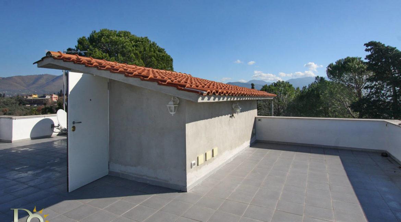 Villa-Corese-foto-da-drone_037