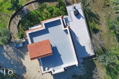 Villa-Corese-foto-da-drone_038