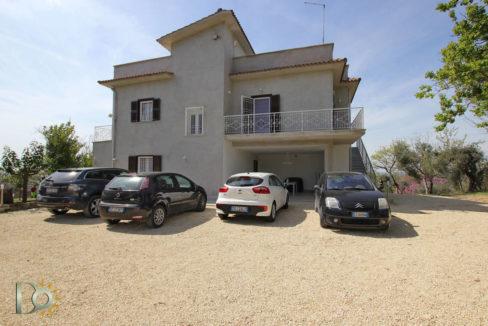 Villa-Corese-foto-da-drone_041