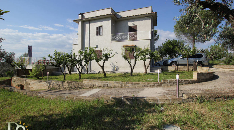 Villa-Corese-foto-da-drone_042