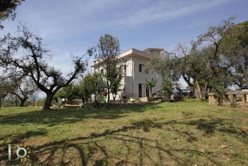 Villa-Corese-foto-da-drone_044