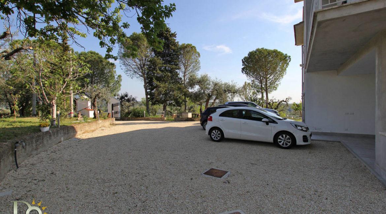 Villa-Corese-foto-da-drone_045