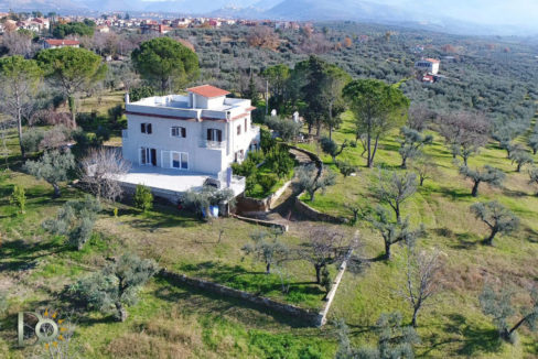 Villa-Corese-foto-da-drone_047