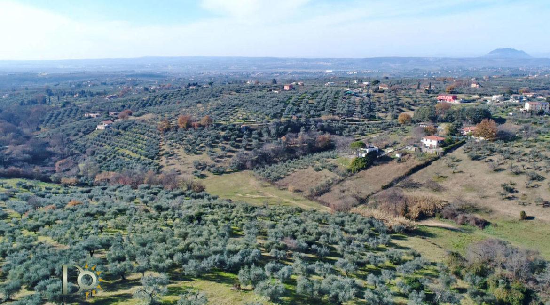 Villa-Corese-foto-da-drone_048