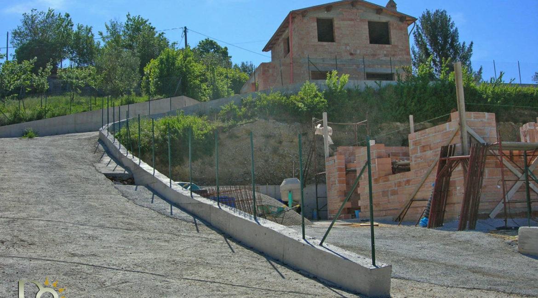 Ornaro-sopra_06