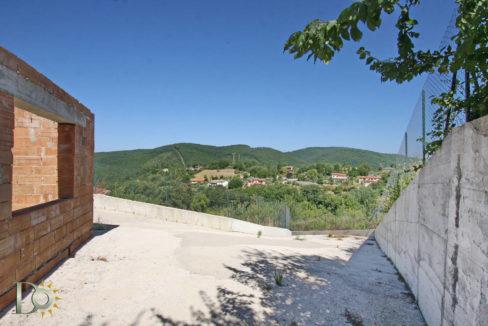 Ornaro-sopra_09