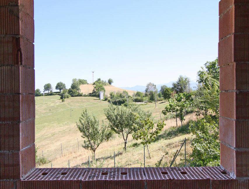 Ornaro-sopra_31
