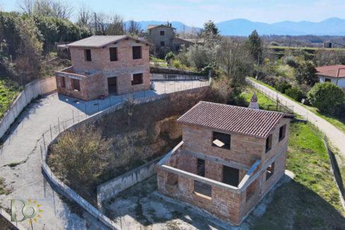 Ornaro-sopra_34