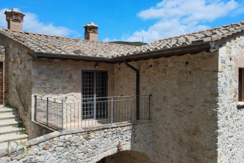 Mulino a Lugnano_004