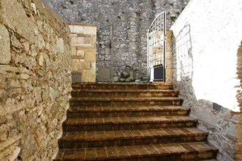 Mulino a Lugnano_005