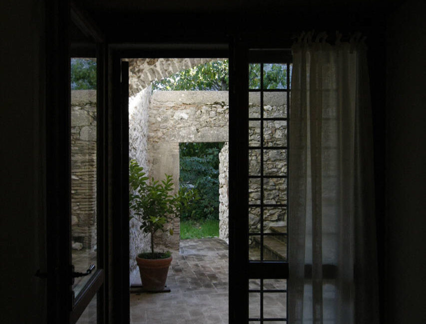 Mulino a Lugnano_007