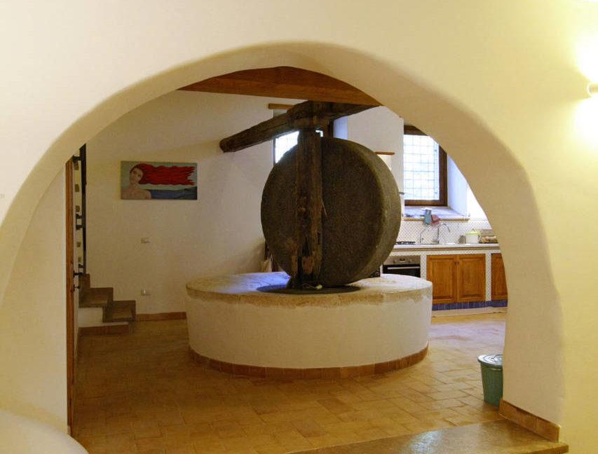 Mulino a Lugnano_010