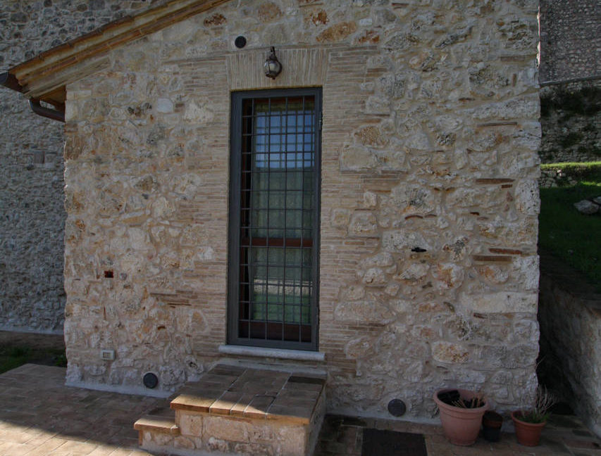 Mulino a Lugnano_014