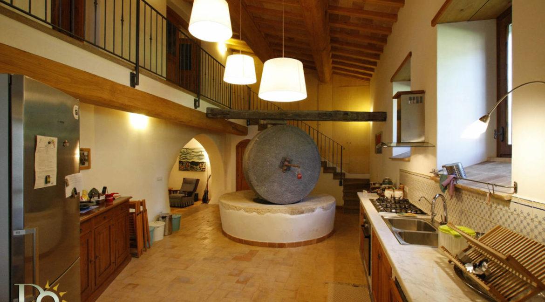 Mulino a Lugnano_016