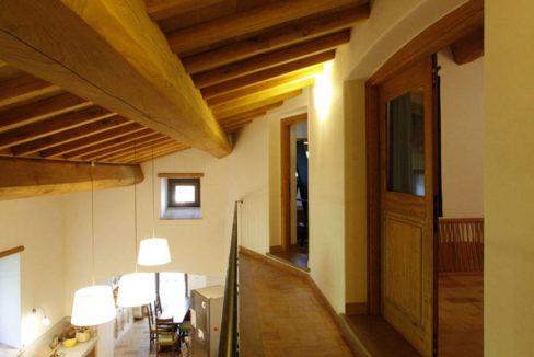 Mulino a Lugnano_019