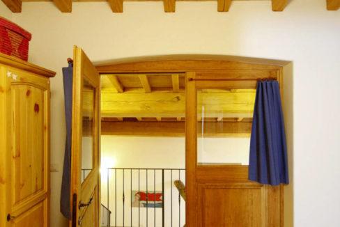 Mulino a Lugnano_020