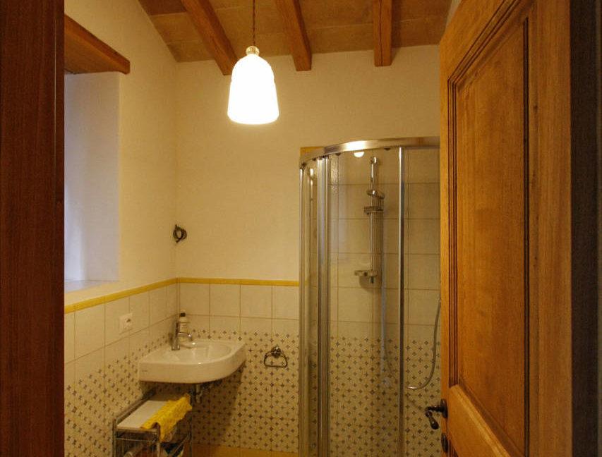 Mulino a Lugnano_021