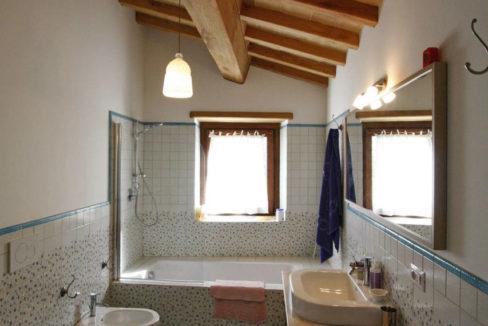 Mulino a Lugnano_023