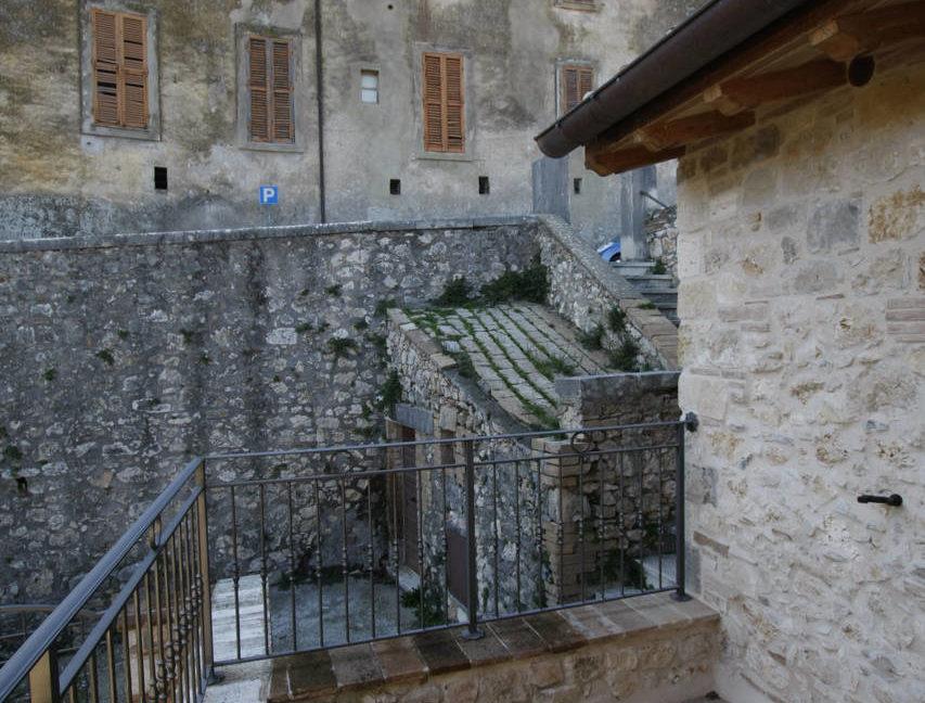 Mulino a Lugnano_024