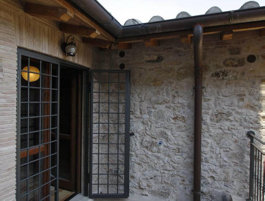Mulino a Lugnano_025
