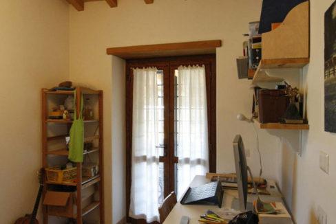 Mulino a Lugnano_026