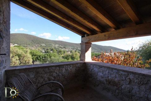 Mulino a Lugnano_027