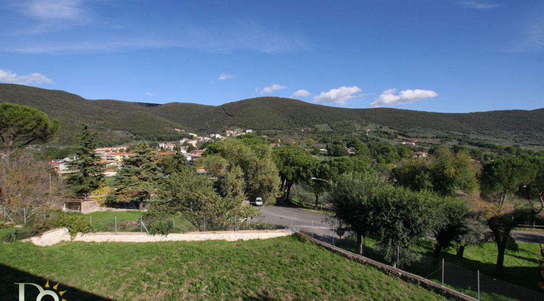 Mulino a Lugnano_028