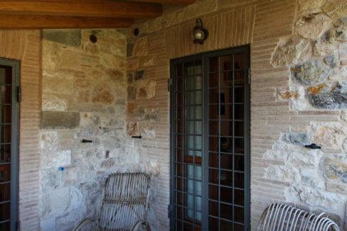 Mulino a Lugnano_029
