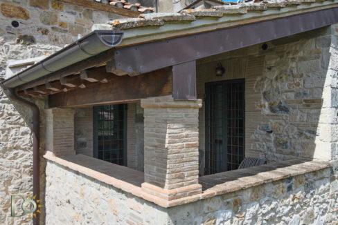 Mulino a Lugnano_030