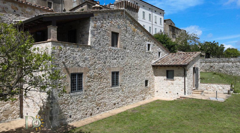 Mulino a Lugnano_031
