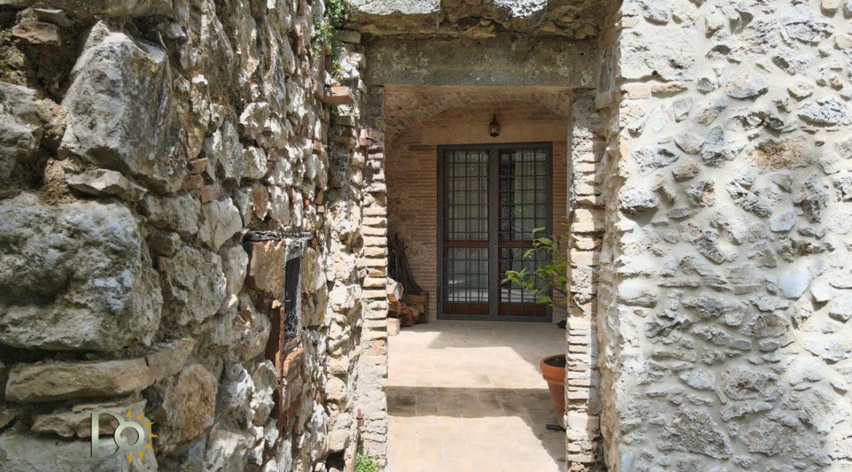 Mulino a Lugnano_032