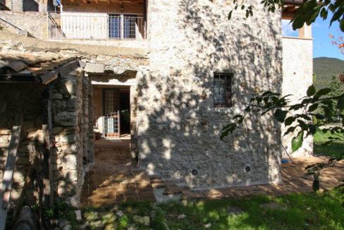 Mulino a Lugnano_033