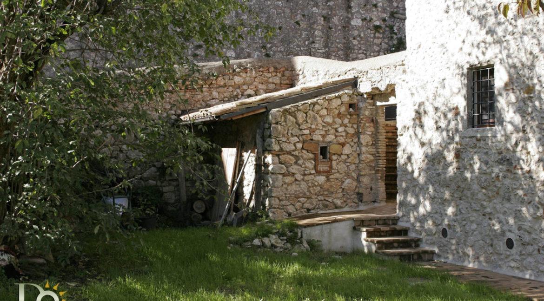 Mulino a Lugnano_034