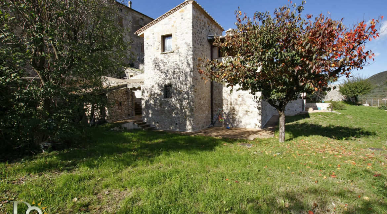 Mulino a Lugnano_035