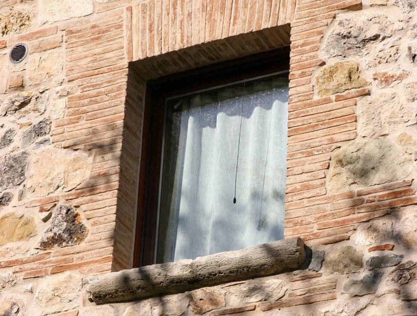 Mulino a Lugnano_036