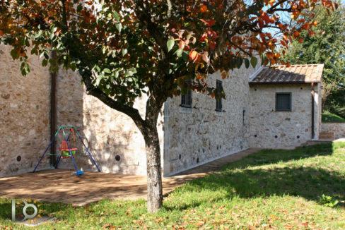 Mulino a Lugnano_037
