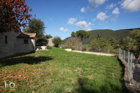 Mulino a Lugnano_038