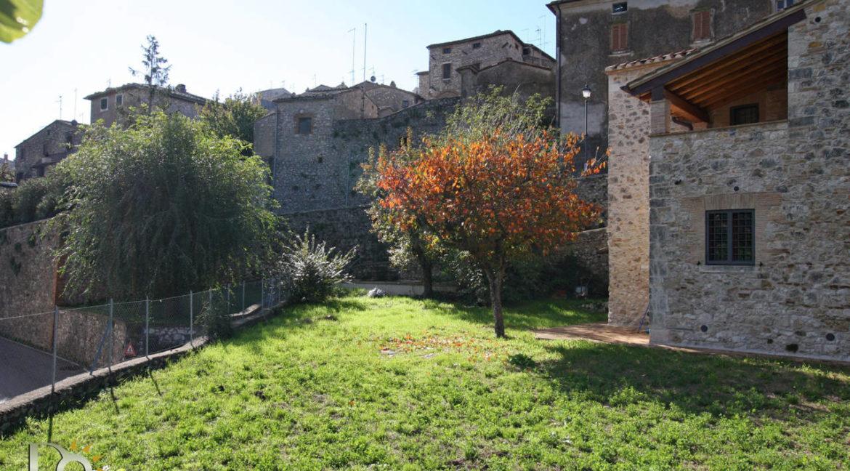 Mulino a Lugnano_039