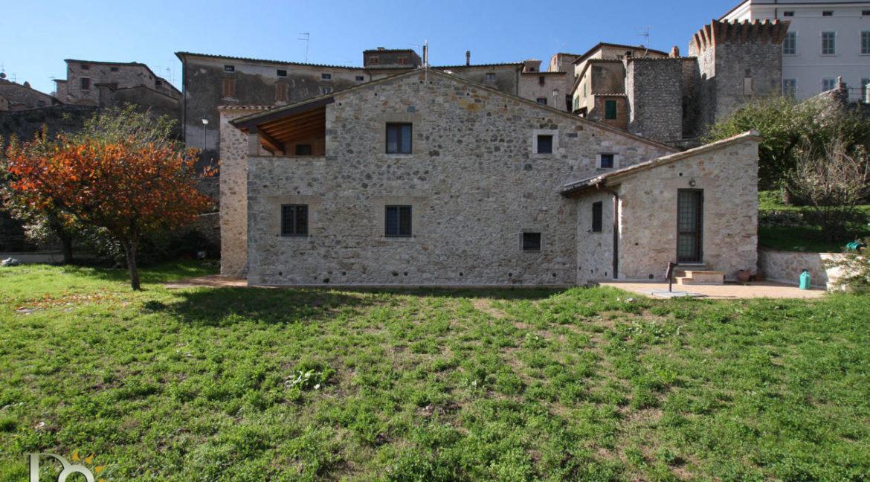 Mulino a Lugnano_040
