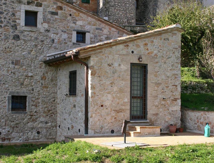 Mulino a Lugnano_041