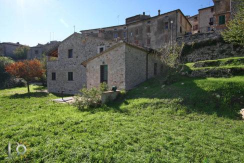 Mulino a Lugnano_042