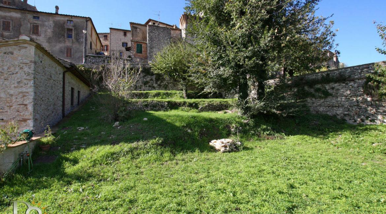 Mulino a Lugnano_043