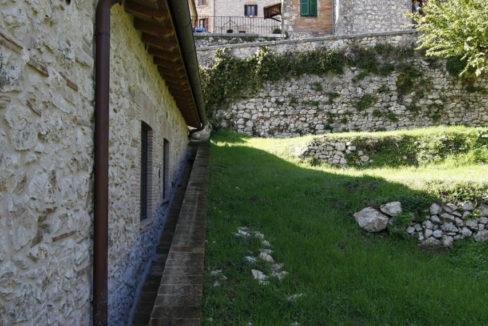 Mulino a Lugnano_044
