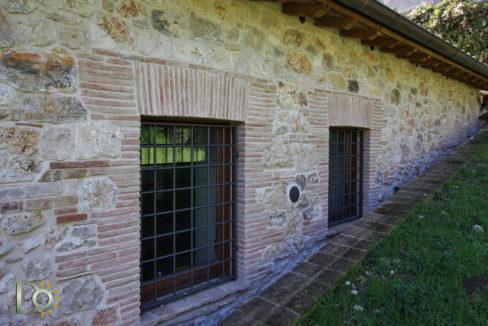 Mulino a Lugnano_045