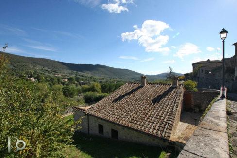 Mulino a Lugnano_046