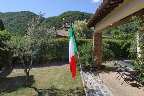 Villa via Pistignano_06