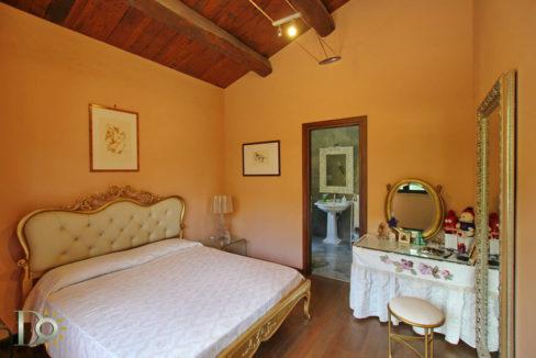 Villa via Pistignano_13
